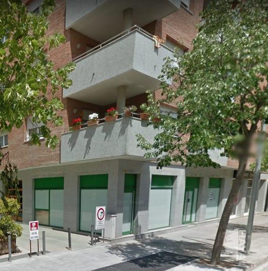 Local en venta en Vic, Barcelona, Calle Francesc Camprodon, 305.500 €, 216 m2