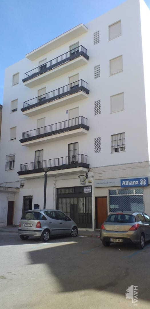 Local en venta en Jerez de la Frontera, Cádiz, Calle Porvera, 54.400 €, 96 m2