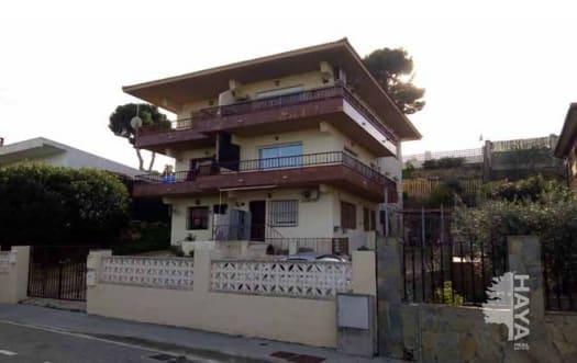 Piso en venta en Cap Salou, Salou, Tarragona, Calle del Cau del Rafalet, 57.100 €, 1 baño, 999 m2