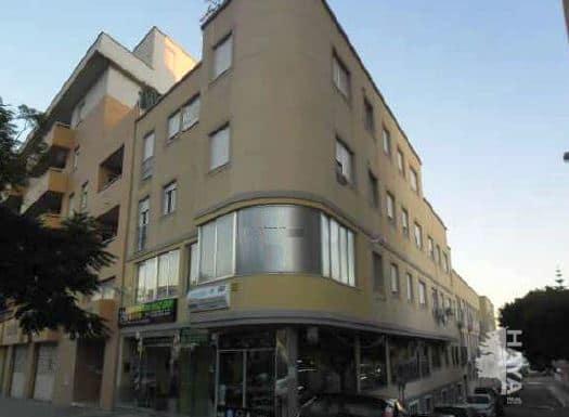 Piso en venta en Vícar, Almería, Avenida Bulevar Ciudad de Vicar, 35.061 €, 2 habitaciones, 1 baño, 66 m2