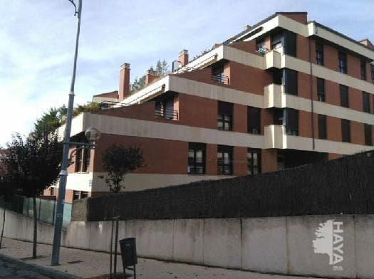 Parking en venta en Parking en Soria, Soria, 14.300 €, 25 m2