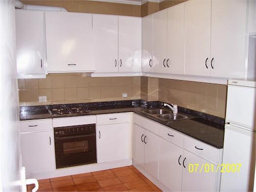 Piso en alquiler en Subirats, Barcelona, Calle Josep Pla, 800 €, 3 habitaciones, 1 baño, 85 m2
