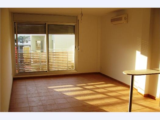 Piso en alquiler en Llançà, Girona, Carretera Port de la Selva, 500 €, 2 habitaciones, 1 baño, 67 m2
