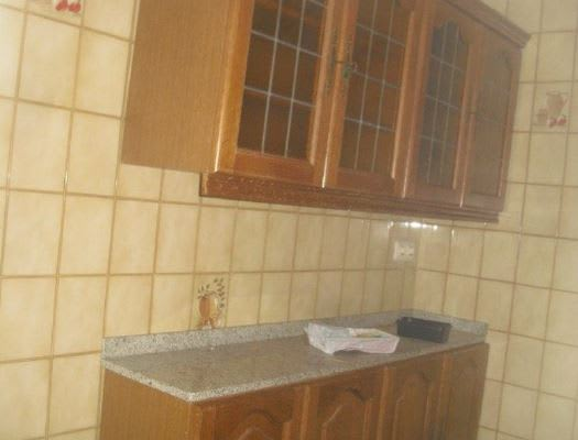 Piso en venta en Barcelona, Barcelona, Calle Santa Rosalia, 155.000 €, 3 habitaciones, 1 baño, 62 m2