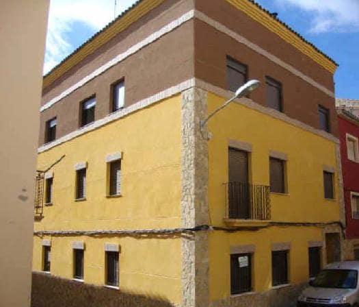 Piso en venta en Coll de la Rualda, Benasal, Castellón, Calle Ricardo Vives, 52.900 €, 2 baños, 85 m2