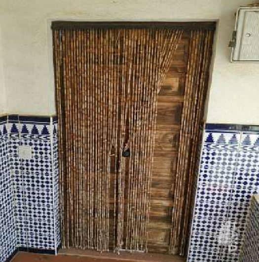 Piso en venta en Diputación de Rincón de San Ginés, Cartagena, Murcia, Calle Paraiso Park, 37.700 €, 2 habitaciones, 1 baño, 42 m2