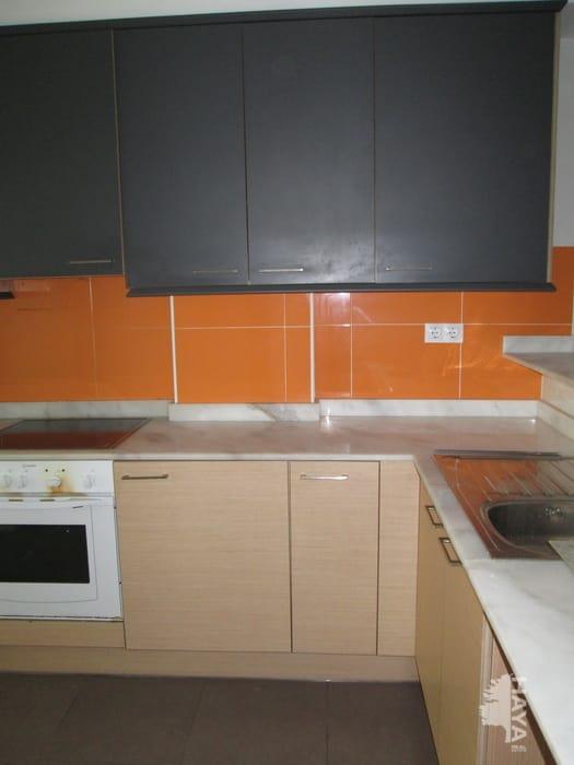 Piso en venta en Piso en Vinaròs, Castellón, 48.653 €, 2 habitaciones, 2 baños, 88 m2