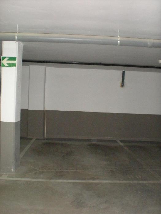 Piso en venta en Madrigueras, Albacete, Avenida Almeria, 62.600 €, 2 habitaciones, 109 m2