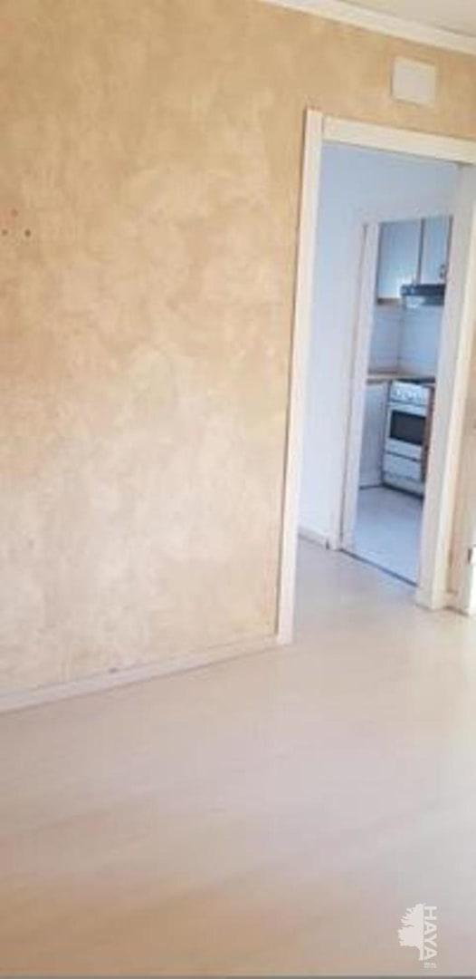 Piso en venta en Sant Joan Despí, Barcelona, Calle Montilla, 82.008 €, 1 habitación, 1 baño, 33 m2