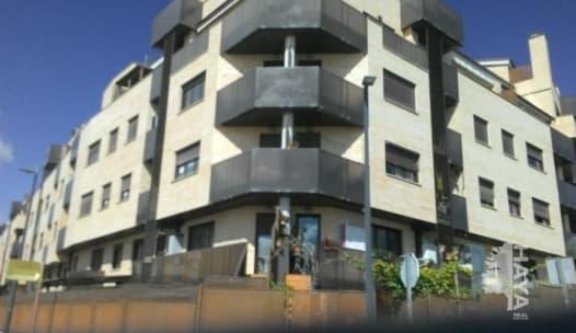Piso en venta en Villamediana de Iregua, La Rioja, Calle Solana, 103.691 €, 2 habitaciones, 2 baños, 96 m2