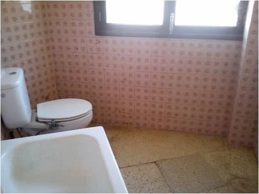Piso en venta en Manacor, Baleares, Calle Costa Y Llobera, 107.000 €, 2 habitaciones, 1 baño, 76 m2
