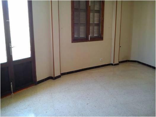 Piso en venta en Manacor, Baleares, Calle Costa Y Llobera, 103.000 €, 2 habitaciones, 1 baño, 76 m2