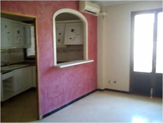 Piso en venta en Piso en Manacor, Baleares, 112.000 €, 2 habitaciones, 1 baño, 76 m2