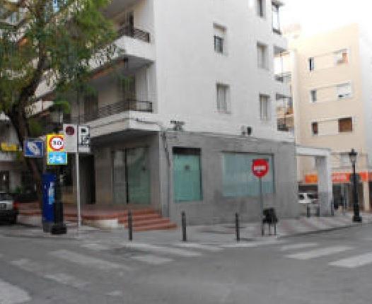 Local en venta en Marbella, Málaga, Calle Alonso de Bazan, 712.800 €, 138 m2