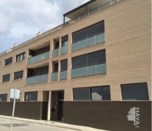 Piso en venta en Bétera, Valencia, Calle Rajolar, 201.010 €, 4 habitaciones, 2 baños, 169 m2
