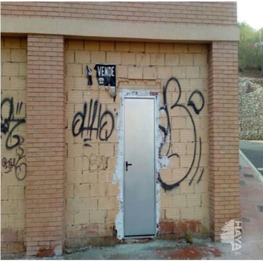 Local en venta en Almería, Almería, Paseo Caridad, 138.000 €, 126 m2