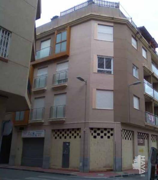 Piso en venta en Murcia, Murcia, Calle Almirez, 128.300 €, 2 habitaciones, 2 baños, 82 m2