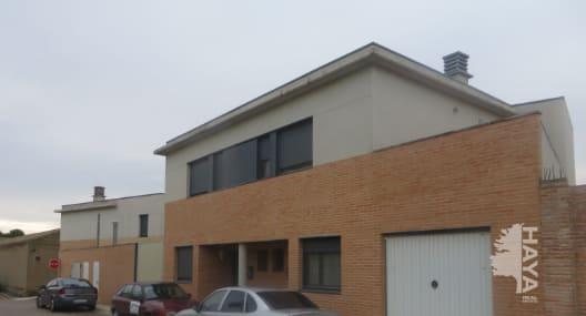 Casa en venta en Nuez de Ebro, Zaragoza, Calle Gerardo Gracia, 102.858 €, 3 habitaciones, 2 baños, 118 m2