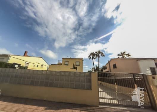 Casa en venta en Sagunto/sagunt, Valencia, Calle Silvero, 224.061 €, 6 habitaciones, 2 baños, 171 m2