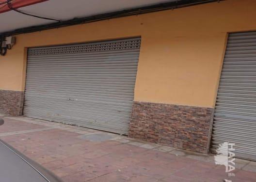 Local en venta en Murcia, Murcia, Calle Carril de la Palmeras, 136.300 €, 139 m2