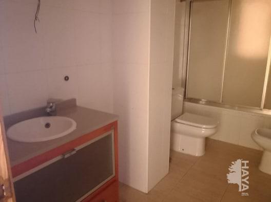Piso en venta en Piso en El Ejido, Almería, 89.946 €, 3 habitaciones, 2 baños, 95 m2