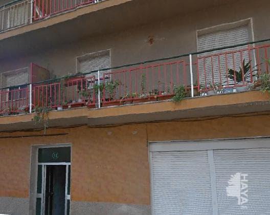 Local en venta en Sant Pere I Sant Pau, Tarragona, Tarragona, Calle Disset, 50.300 €, 999 m2