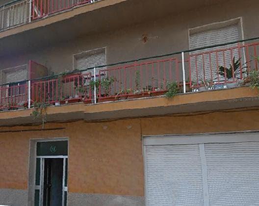 Local en venta en Sant Pere I Sant Pau, Tarragona, Tarragona, Calle Disset, 45.700 €, 999 m2
