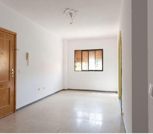 Piso en alquiler en San Bartolomé de Tirajana, Las Palmas, Calle Antonio Martin Lopez, 685 €, 3 habitaciones, 1 baño, 72 m2