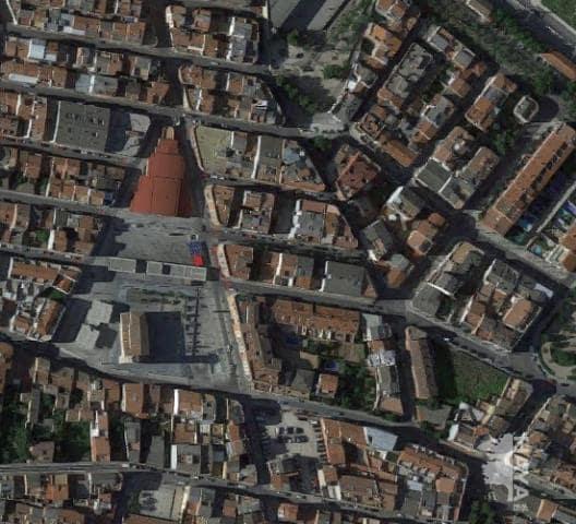 Piso en venta en Hostal del Porc, Vilanova del Camí, Barcelona, Calle Rafael Casanovas (de), 80.200 €, 4 habitaciones, 2 baños, 66 m2