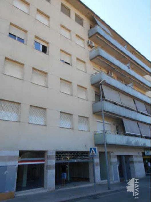Local en venta en Palafrugell, Girona, Calle Daro, 138.300 €, 176 m2