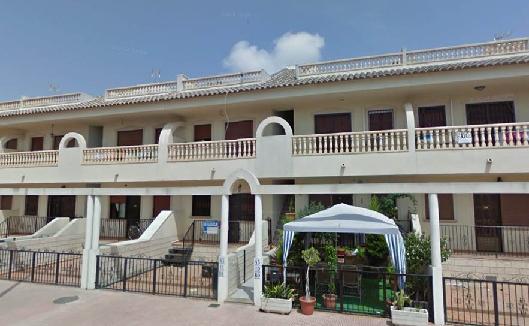 Piso en venta en Centro, Daya Nueva, Alicante, Calle Almoradi, 37.700 €, 2 habitaciones, 1 baño, 60 m2