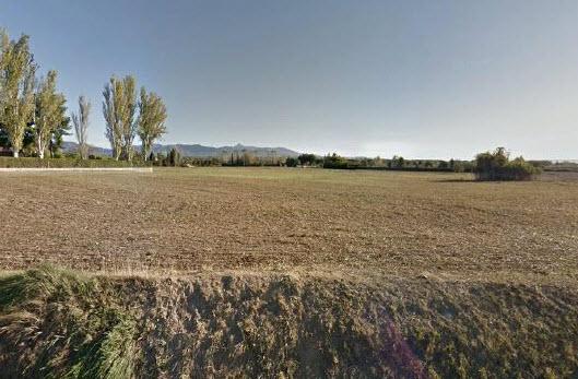 Suelo en venta en Huesca, Huesca, Calle Banarries, 303.000 €, 17997 m2