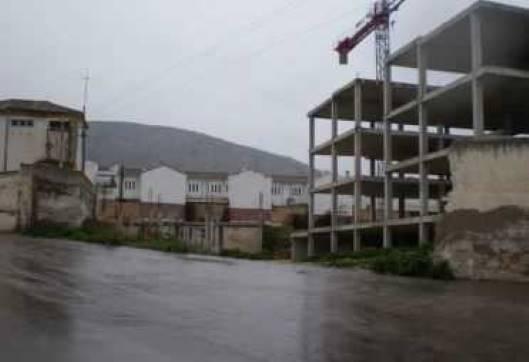Suelo en venta en Mancha Real, Jaén, Carretera Pegalajar, 766.136 €, 18115 m2