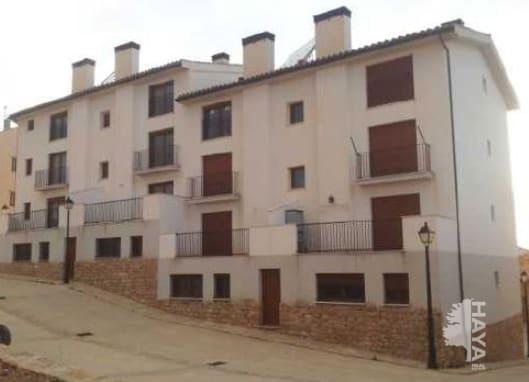 Piso en venta en Castellfort, Castellfort, Castellón, Calle Escoles, 59.900 €, 2 habitaciones, 1 baño, 64 m2