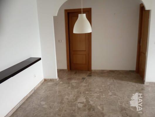 Piso en venta en La Manga del Mar Menor, San Javier, Murcia, Calle G-manga, 83.898 €, 1 habitación, 1 baño, 68 m2