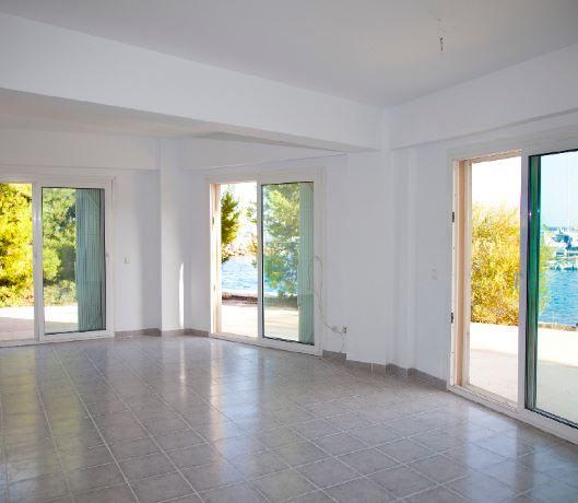 Piso en alquiler en Palma de Mallorca, Baleares, Calle Joan Miro, 1.400 €, 2 habitaciones, 1 baño, 106 m2