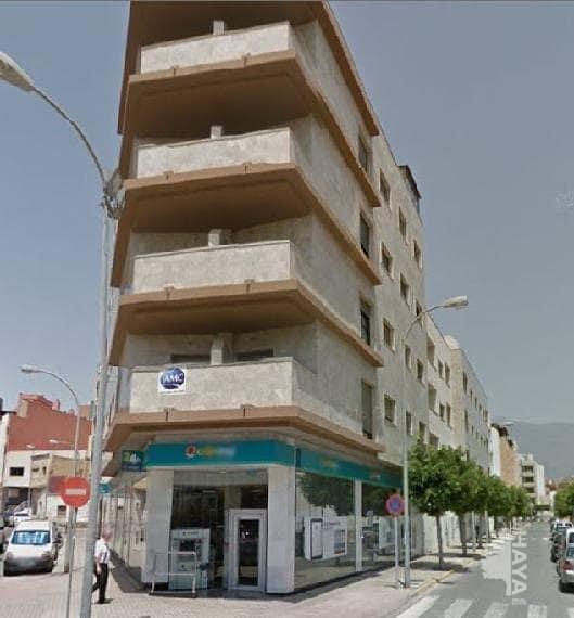 Local en venta en El Ejido, Almería, Calle Gladiolos, 127.900 €, 155 m2