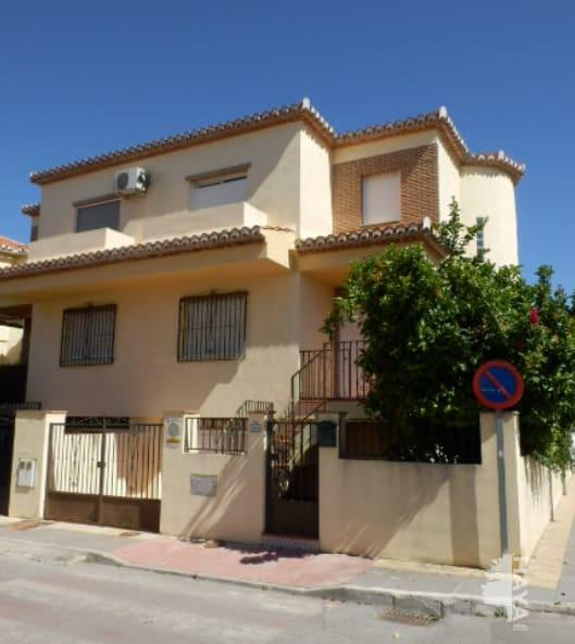 Casa en venta en Purchil, Vegas del Genil, Granada, Calle la Habana, 145.097 €, 3 habitaciones, 3 baños, 188 m2