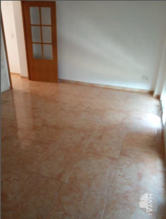 Piso en venta en Pedanía de Puente Tocinos, Murcia, Murcia, Calle Francisca Belando, 71.278 €, 1 habitación, 1 baño, 58 m2