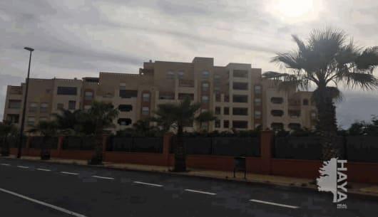 Parking en venta en Ayamonte, Huelva, Avenida de los Cisnes, 4.305 €, 12 m2