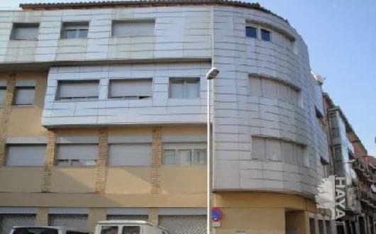 Piso en venta en La Guía, Manresa, Barcelona, Calle Llado, 110.550 €, 2 habitaciones, 2 baños, 101 m2