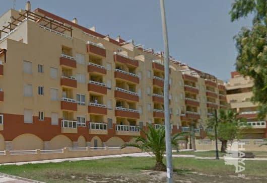 Local en venta en El Parador de la Hortichuelas, Roquetas de Mar, Almería, Calle Camino la Gabriela, 65.100 €, 125 m2