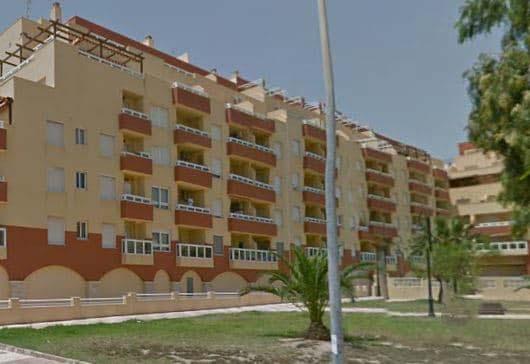 Local en venta en El Parador de la Hortichuelas, Roquetas de Mar, Almería, Calle Camino la Gabriela, 117.000 €, 196 m2