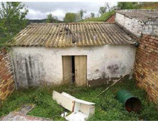 Suelo en venta en Guaro, Coín, Málaga, Calle Mocabel, 20.700 €, 76 m2