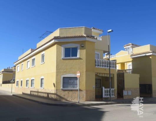 Piso en venta en Formentera del Segura, Alicante, Calle Jacarilla, 44.037 €, 2 habitaciones, 1 baño, 51 m2