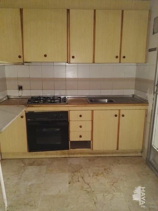 Piso en venta en Piso en Torrevieja, Alicante, 54.930 €, 2 habitaciones, 2 baños, 75 m2