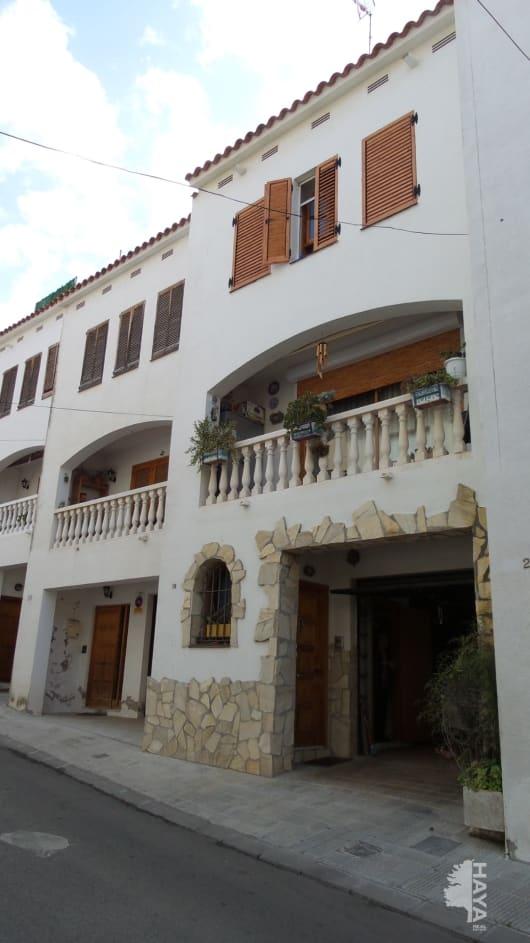 Casa en venta en Roda de Barà, Tarragona, Calle Igualada, 208.008 €, 3 habitaciones, 3 baños, 173 m2