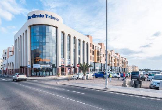Local en venta en Arrecife, Las Palmas, Calle Triana, 999.999.999 €, 14 m2