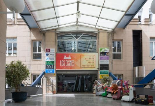 Local en venta en Jerez de la Frontera, Cádiz, Calle Larga, 1.018.800 €, 3431 m2