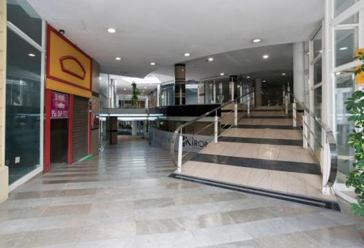 Local en venta en Local en Jerez de la Frontera, Cádiz, 1.018.800 €, 3431 m2